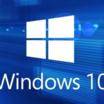 Занят 80 порт в Windows 10